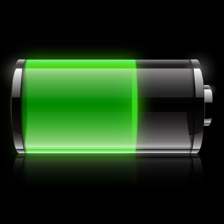 battery download full size im - 736×736