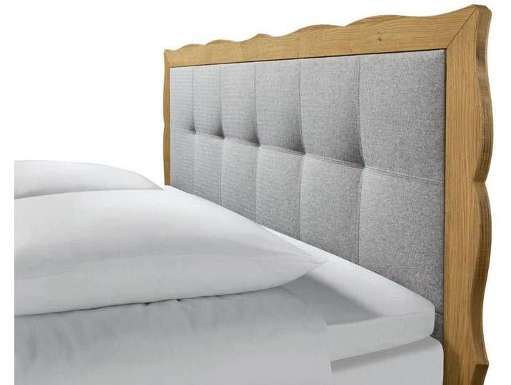 Hasena Boxspring Kopfteil Arosa 180 Cm Pk3 Prisma 673 Smaragd Eich Home Decor Kitchen Island Decor Custom Made Furniture