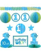 20 best 1st birthday images on Pinterest Birthdays Postres and
