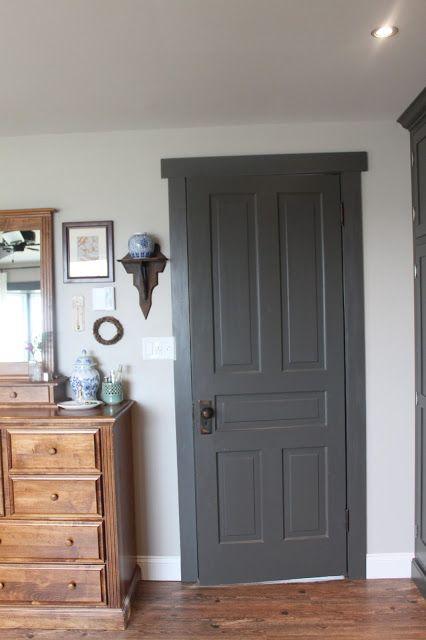 Benjamin Moore Gargoyle Paint Home Wwwimagessurecom