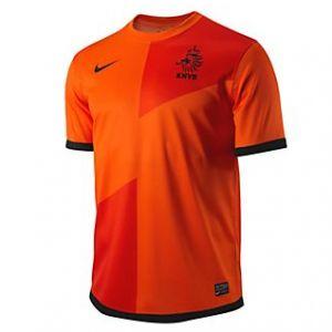 Nike Nederlands Elftal thuisshirt heren