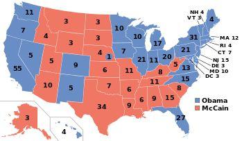 ElectoralCollege2008.svg