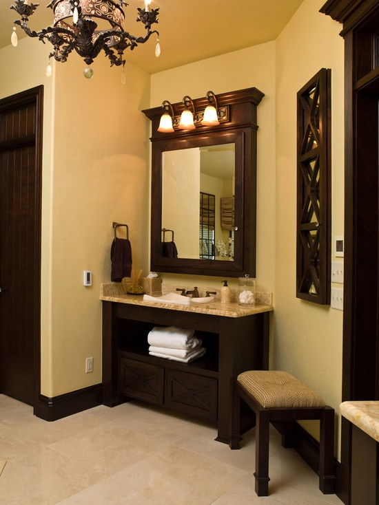 Dark Baseboards Design, Pictures, Remodel, Decor and Ideas - page 43