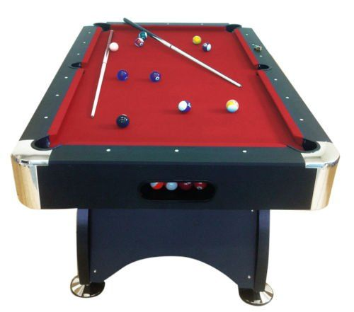 Simba 7Ft red Pool Table Billiard Playing Cloth Indoor Sports Game billiards table new No description (Barcode EAN = 8058340720043). http://www.comparestoreprices.co.uk/december-2016-6/simba-7ft-red-pool-table-billiard-playing-cloth-indoor-sports-game-billiards-table-new.asp