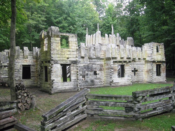 Sherwood playgrounds offer together over 80 acres to play on divided into several woodsball and one speedball parts. The main field boasts the largest castle in the Midwest. If you are a first time player or an experienced veteran you will find all Sherwood's 10 fields very attractive. Adrex.com proudly introduces examples of Sherwood Forest Paintball playing fields.