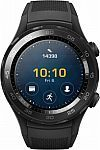 Huawei Watch 2 Sports Android Wear 2.0 Smartwatch $220 #LavaHot http://www.lavahotdeals.com/us/cheap/huawei-watch-2-sports-android-wear-2-0/227390?utm_source=pinterest&utm_medium=rss&utm_campaign=at_lavahotdealsus
