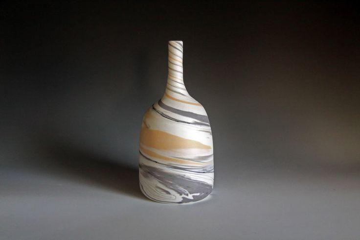 Striation Collection- Bottle