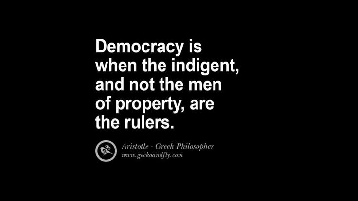 Aristotle Quotes On Politics Image Quotes At Hippoquotes Com: 1000+ Democracy Quotes On Pinterest