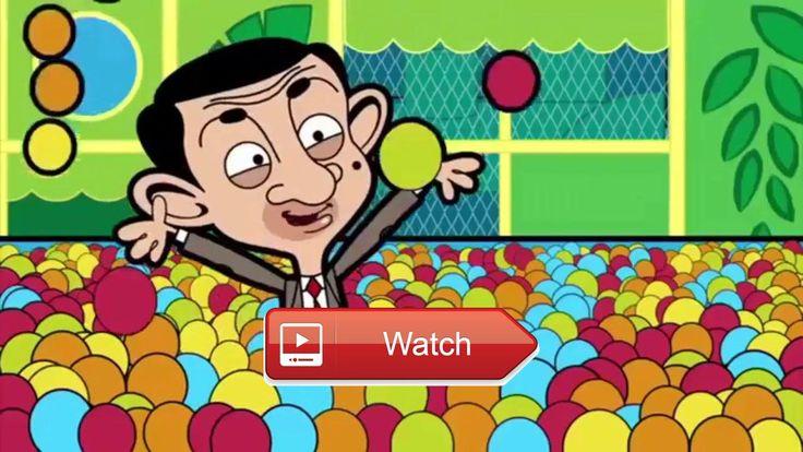 Mr Bean Full Episodes New Cartoons 17 BEST FUNNY PLAYLIST Past 1  Mr Bean Full Episodes New Cartoons 17 BEST FUNNY PLAYLIST Past 1 Published on Jun 17 Mr Bean Full Episodes New Cart