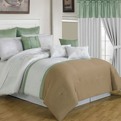 Best 25 Cheap Bedroom Furniture Ideas On Pinterest Refinished Headboard Cheap Home Furniture And Cheap Doors