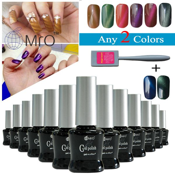 804 best Nails & Tools images on Pinterest
