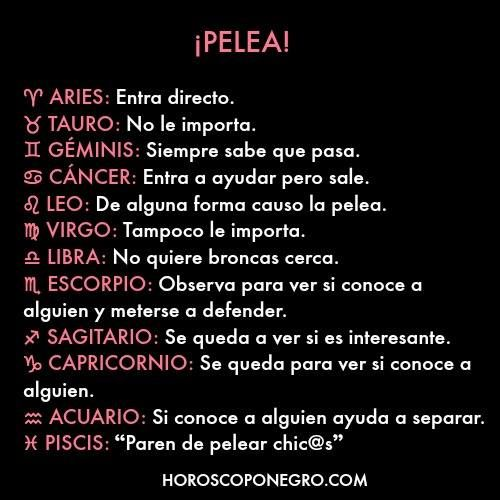 Pɪитєяєsт: @PeruvianGirly20