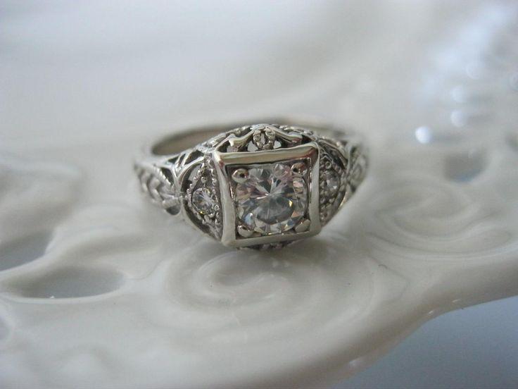 Most popular wedding rings Netherlands wedding ring finger