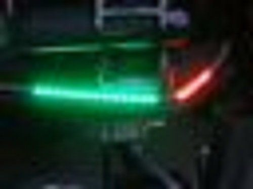 MUDCAT OUTDOORS EXCLUSIVE BOAT NAVIGATION LED LIGHT STRIPS RED  GREEN MARINE BASS TRITON RANGER TRITON >>> Click image to review more details.Note:It is affiliate link to Amazon.