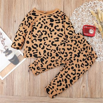 3PCS Baby Boys Girls My First Trick Or Treat Outfit Set Halloween Long Sleeve Romper with Hat