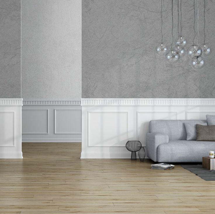İstediğiniz renk ve modelde süpürgelikler ile yaşam alanlarınızın havasını değiştirin… AGT Parke ile uyumlu süpürgelikler satış noktalarımızda sizi bekliyor! http://www.agt.com.tr/tr/satis-noktalari