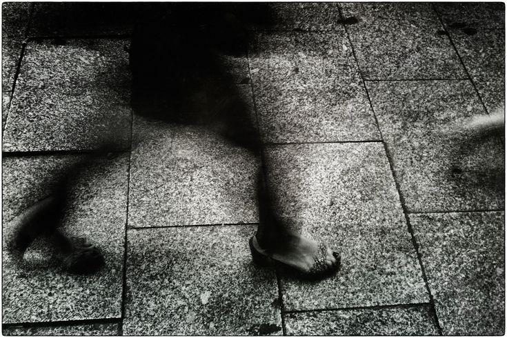 https://flic.kr/p/E7KTWM | Con los pies en el suelo