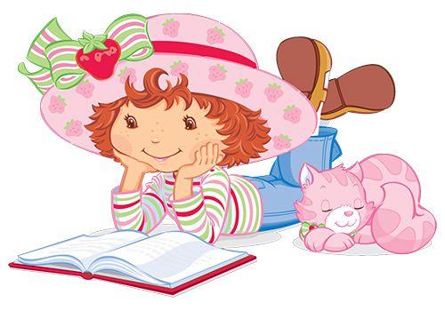 Книги для детей 3 лет. В 3 года ребенок уже научился слушать содержание коротких сказок и готов к восприятию более сложных историй и стихотворений. Развивайте вображение и речь малыша, читая ему только качественные книги! http://ilove.iqsha.ru/sections/razvitie-rechi-u-detej/knigi-dlja-detej-3-let/