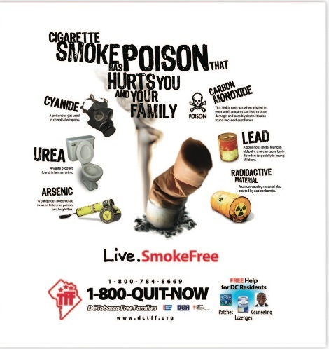 no smoking campaign essay 100% free papers on smoking essay sample topics, paragraph introduction help, research & more class 1-12, high school & college .