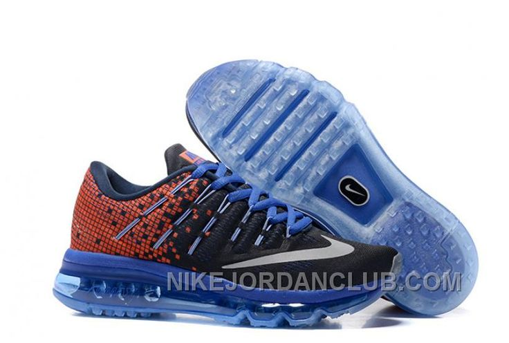 http://www.nikejordanclub.com/nike-air-max-2016-print-womens-running-shoes.html NIKE AIR MAX 2016 PRINT WOMEN'S RUNNING SHOES Only $81.00 , Free Shipping!
