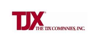 #88 TJX Companies