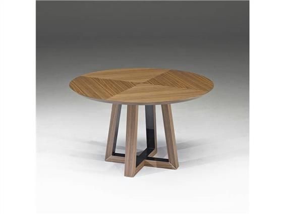natuzzi salles manger harlem meubles pinterest. Black Bedroom Furniture Sets. Home Design Ideas