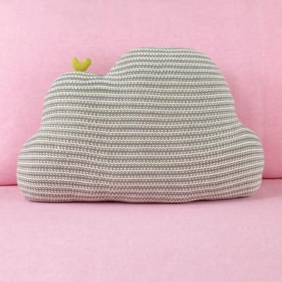nursery - This pillow is so soft and cuddly..... i want it!!!!!