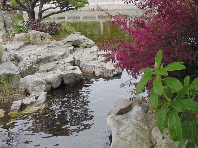 Die besten 25 randsteine ideen auf pinterest for Gartengestaltung chinesisch