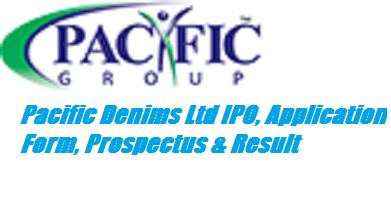 Pacific Denims Ltd IPO lottery result....Stock Broker / Merchant Bank Code... General Public...Non Residence Bangladeshi..Eligible Investors..Mutual Fund