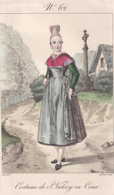 Christine Caux