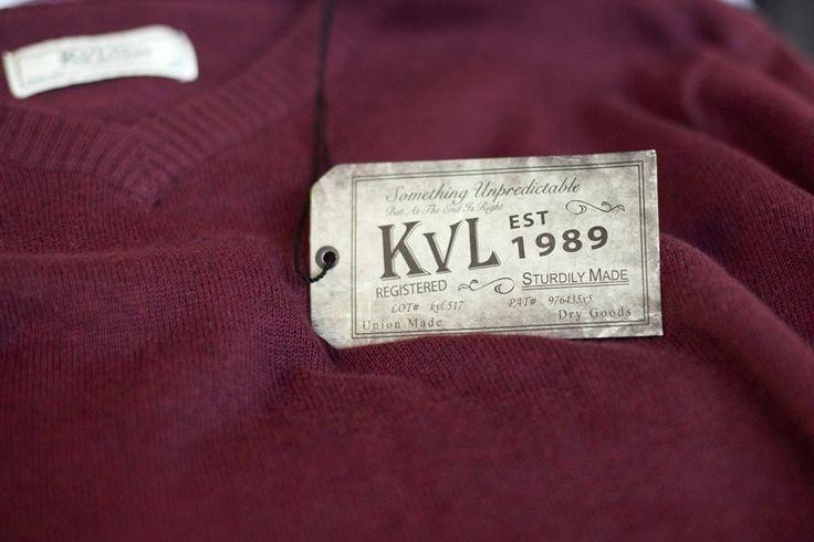 Знаете ли, че марката KENVELO е основана през 1989 г.?   #KVLcomingsoon