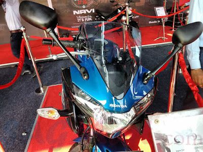 159 best authorized honda motorcycle showroom in india: authorized