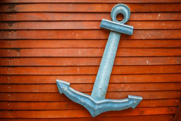 1000  ideas about anchor background on pinterest