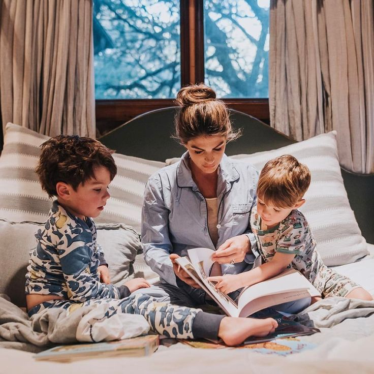 "128.9k Likes, 1,933 Comments - Genevieve Padalecki (@nowandgen) on Instagram: ""Ahhhh, can they just stay this age forever? Excited to do this all over again with these two plus…"""
