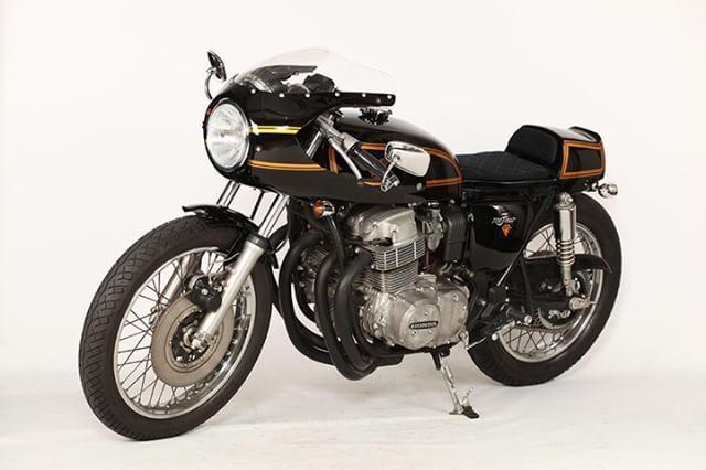 Moto Honda 90 1970 motor Magnum 110 cc - motos