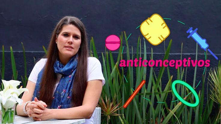 """Efectos de las inyecciones anticonceptivas ¿Como afectan los anticonceptivos hormonales al cuerpo de la mujer? Riesgos del """"junk sex"""""""