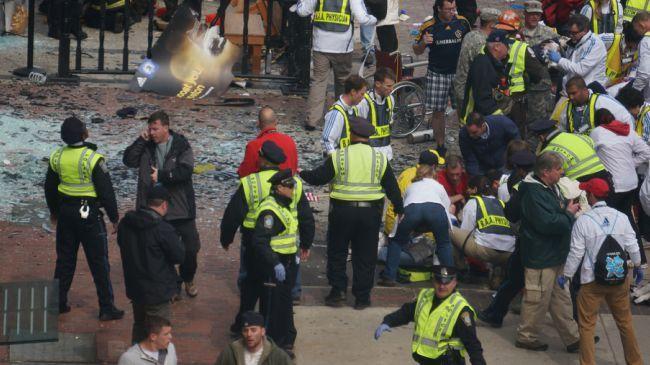83682a0b0ff88b1f4fabc31a38cbf6e3--boston-marathon-us-government.jpg
