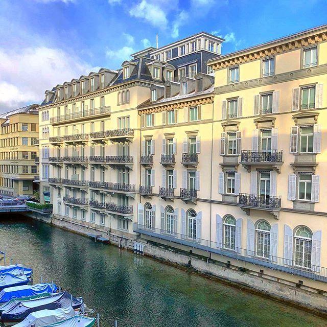 23 best Baur au Lac News images on Pinterest News, Zurich and Au - hotel appartements luxuriose einrichtung hard rock hotel las vegas