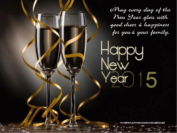 New Year Quotes Husband New Year Quotes In Gujarati New Year Quotes Listed In Beautiful New Year Greetings Quotes Ideas 2015