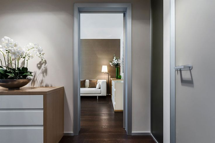 Comfort of Modern by NG Studio (12)