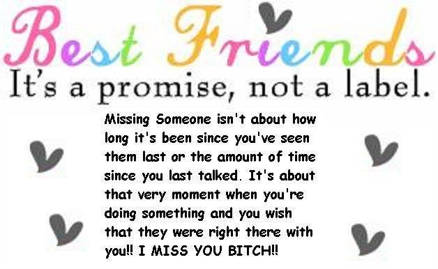 BEST FRIEND QUOTES AND BEST FRIEND WISHES