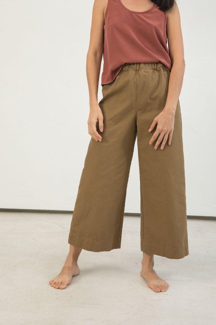 41 Best Das Trend Accessoire Socken Images On Pinterest Socks Boot Wanita Abstrak 5cm Florence Pant In Cotton Canvas