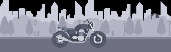 Motorcycle Insurance Quote In Ontario Motorcycle Insurance Quote