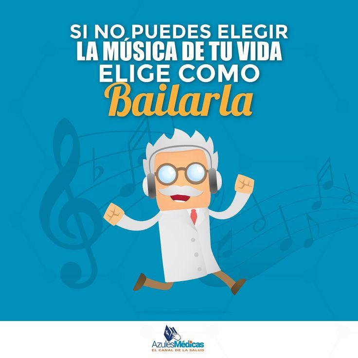 Muévete, come sanamente, vive intensamente y disfruta de este nuevo mes!  #BienvenidoAbril #FelizViernes #VidaSana #Salud #Prevencion #Medicina #Colombia #RedesSociales