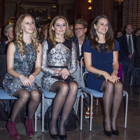 Swedish Royal F News (@Kungafamiljen) | Twitter
