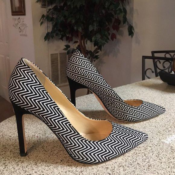 ivanka trump shoes carra pumps for ponds 718409