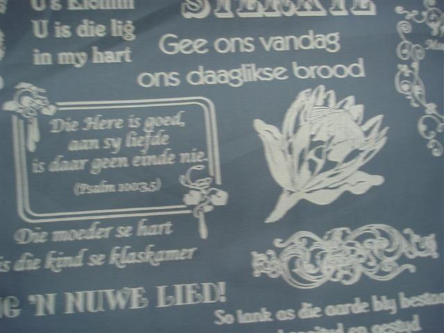 http://afrikaanselap.files.wordpress.com/2013/05/hosanna_lap_wit_op_ligte_blou.jpg