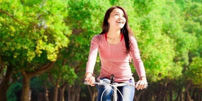 PT. Rifan Financindo Berjangka, Menjaga kesehatan memang penting. Dengan tubuh yang sehat kamu tidak perlu takut sakit. Dengan kesehatan yang baik kamu dapat bekerja dengan maksimal. Sebagai…