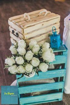 Свадебный оформитель Мастерская декора KEFIR, Ставрополь