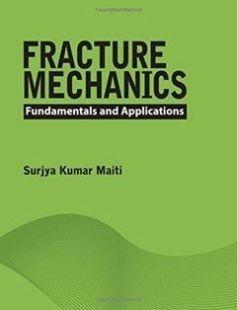 Fracture mechanics examples